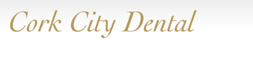 Cork City Dental